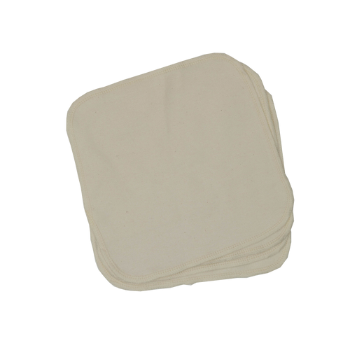 Innate Organic Cotton Wipes