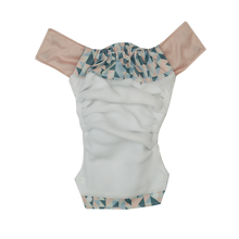 Innate Slim Fit Pocket Cloth Diaper - Twinkle