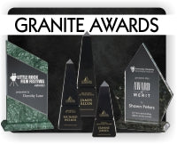 GreyStone Granite Awards
