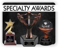 GreyStone Specialty Awards