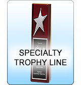Airflyte Specialty Trophies