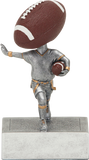 Bobble Head Action Sport and Activity Resin Awards | 20 STYLES