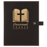 Bible covers leather personalized custom customized engraved personal zipper bible case best cool grey gray tan black gold silver pink rustic rawhide light dark brown gifts him her mom dad church friend pastor preacher deacon congregation baptism graduation christmas girl boy guy gal men women