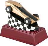 RC / RS Series Sport, Activity, and Mascot Resin Awards | 59 STYLES