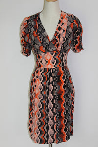 Gorman Dress Size 8