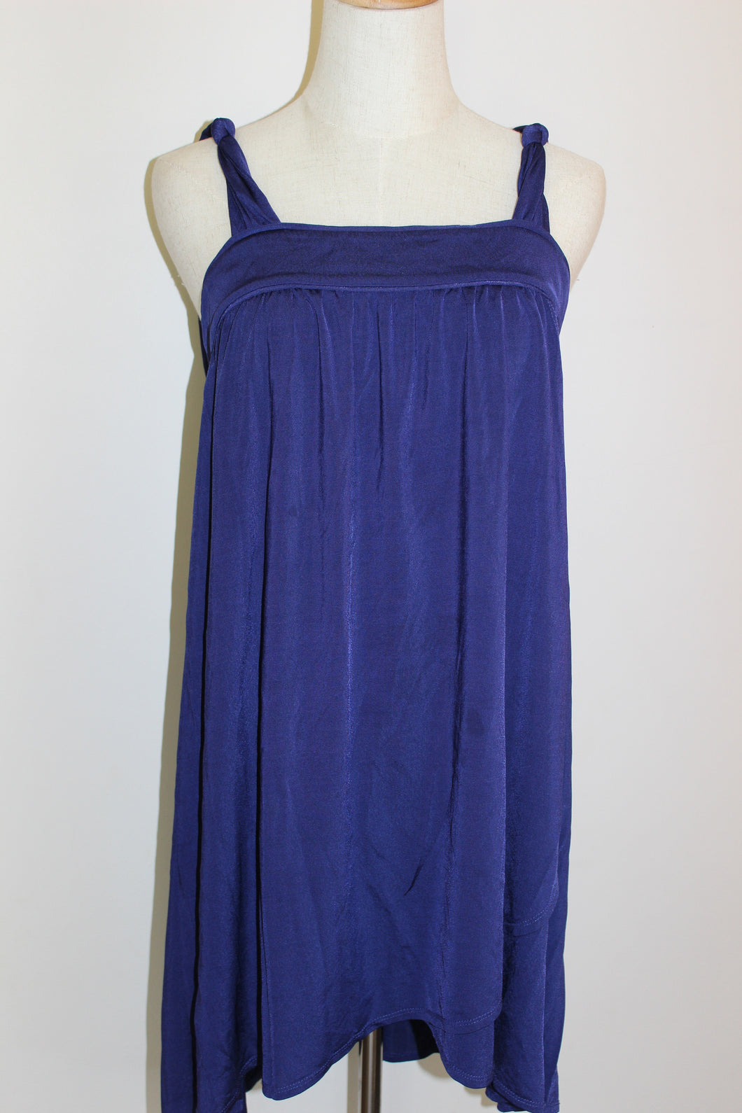 Zimmermann Dress Size 2 *CLEARANCE*
