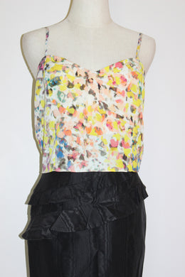 Bec & Bridge Crop Size 8