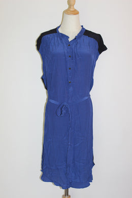 Shirt Dress by Advocado Size 20