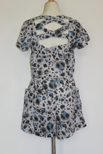 Load image into Gallery viewer, Miss Shop Romper Size 10 *CLEARANCE*