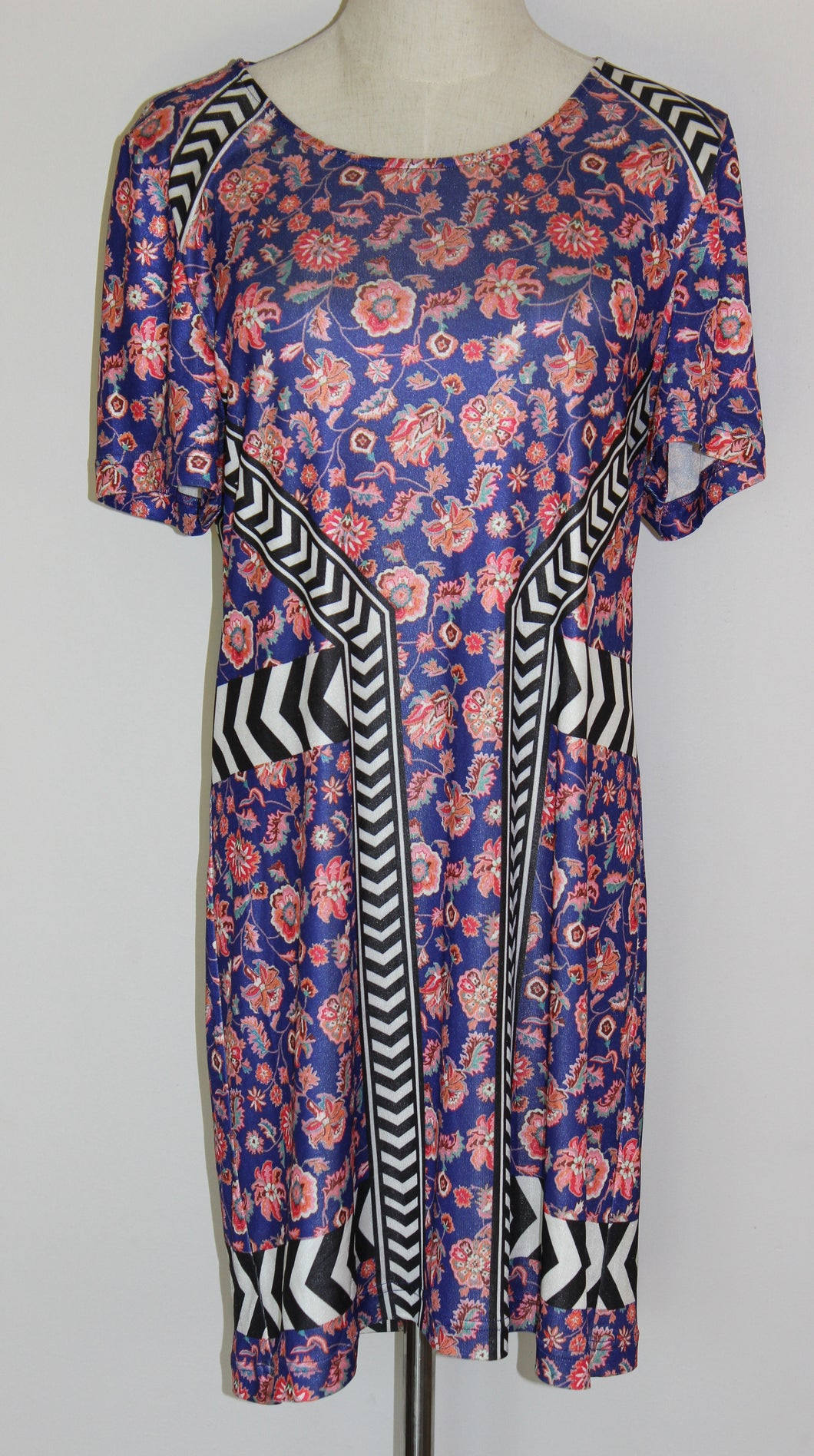 MINKPINK Dress Size S