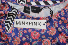 Load image into Gallery viewer, MINKPINK Dress Size S