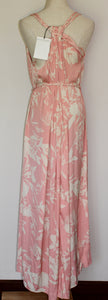 Witchery Azalea Maxi Dress Size 10