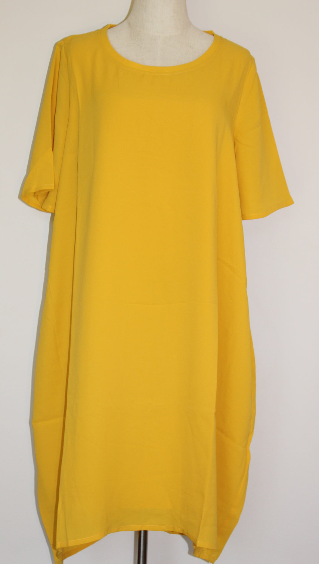 Privilege Isadora Drape Dress Size 12