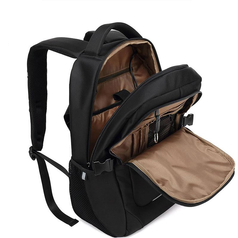 Business Casual Travel Backpack