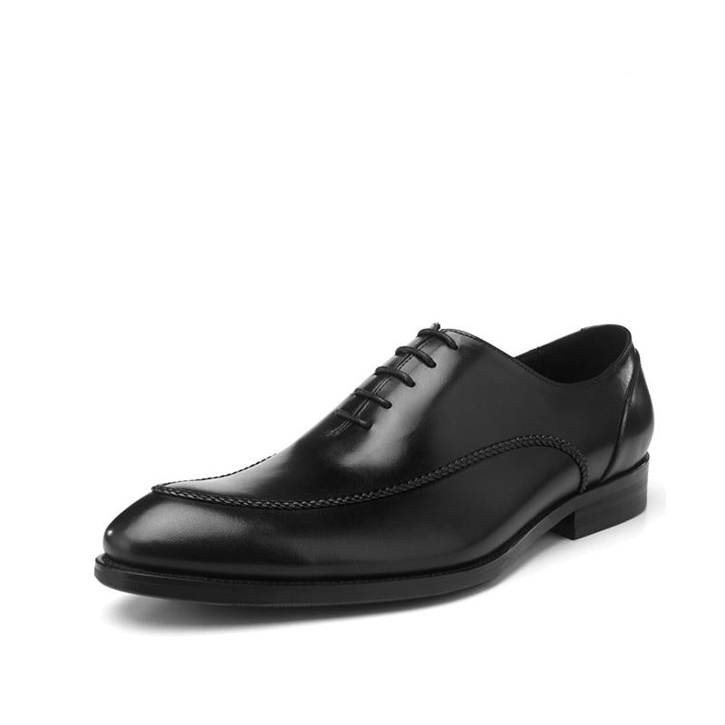 Men Business Casual Dress Shoes