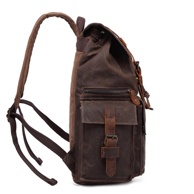 Men's Travel Backpack
