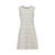 Dress with sequins - guimanos-store
