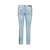 Jeans with Stripe - guimanos-store