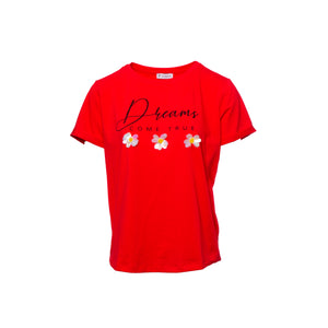 T-Shirt Dreams - guimanos-store