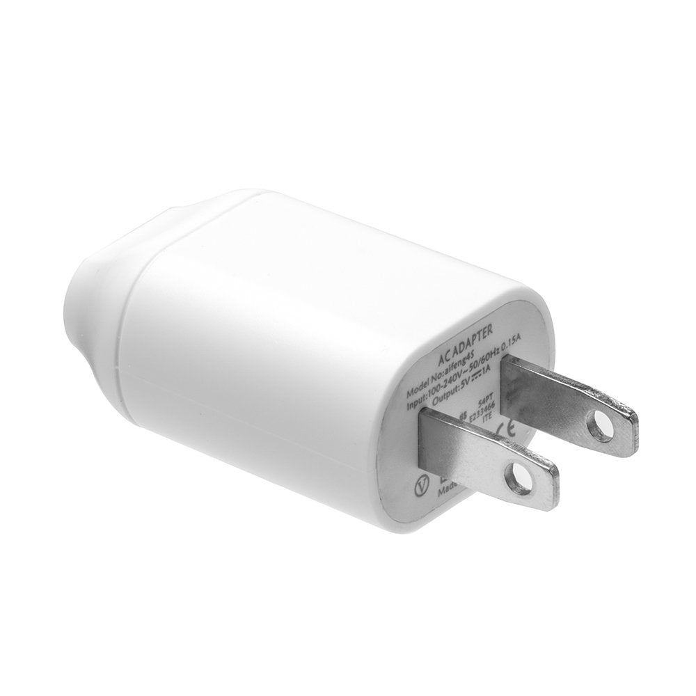 International Adaptors