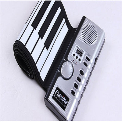 Piango Portable Electronic Piano - Goodssay