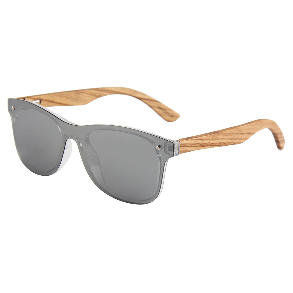 901c0c0164c5a Quality Handmade Bamboo Wooden Sunglasses Philippines