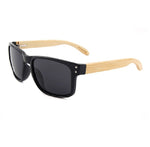 Craydon - 01 - Smoked Polarized Lens