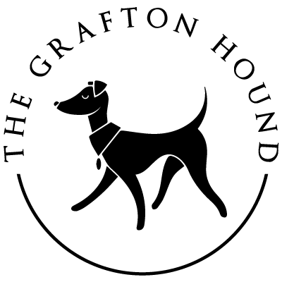 The Grafton Hound