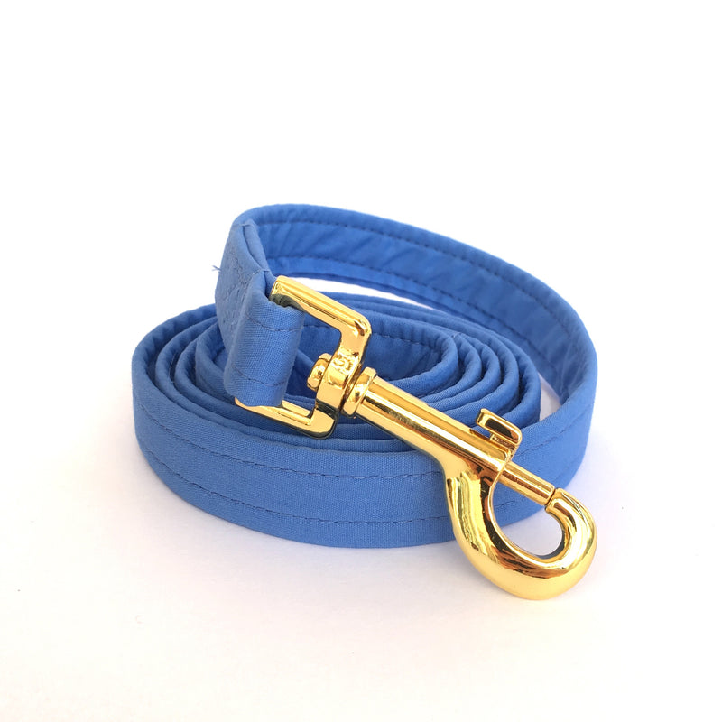 'Cornflower' Dog Lead