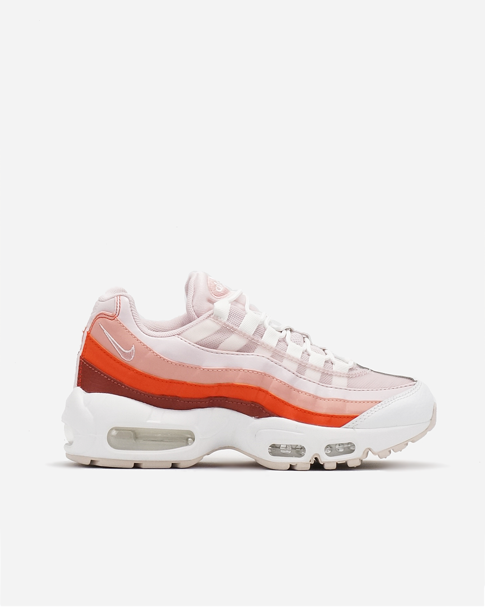 d3d05fe55d Nike Air Max 95 Barely Rose/Coral Stardust 307960-604 – themefashion_8