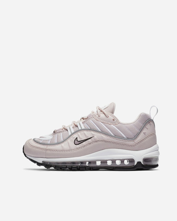 sale retailer 22ef4 2d12e Nike Air Max 98 Barely Rose AH6799-600 – themefashion 8