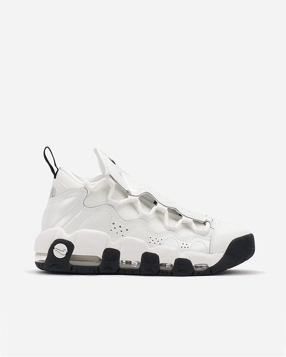 nike w nike air more money lx