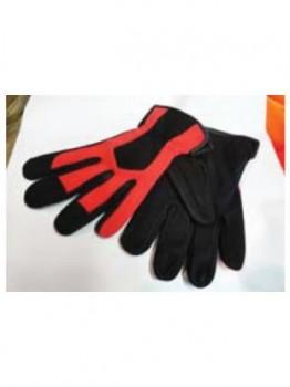 MECHANICSGLOVES800PAIRS