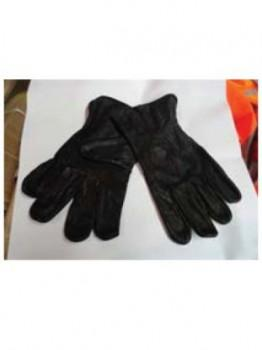 BLACKLEATHERGLOVES