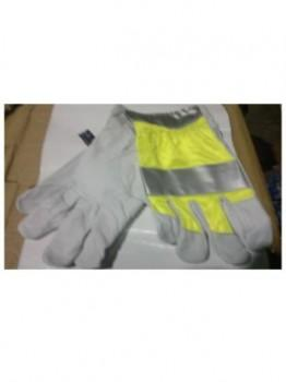 THINSULATELINEDHIVISGLOVES
