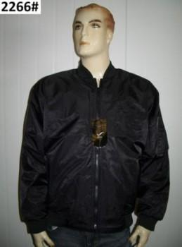 WORKJACKETS(BLACKORNAVY)
