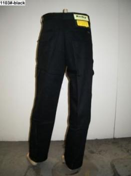WORKPANTS(COTTON)