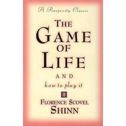 The Game of Life and How to Play It (Softcover)