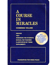 A Course in Miracles (Softcover)