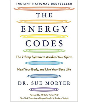The Energy Codes (Hardcover)