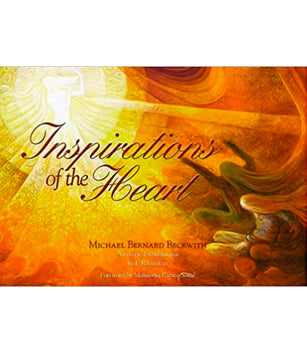 Inspirations of the Heart (Hardcover)