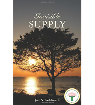 Invisible Supply (Softcover)