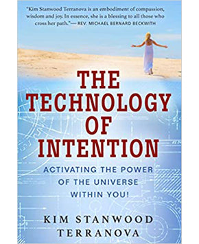The Technology of Intention (Softcover)