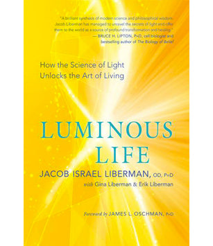 Luminous Life (Softcover)