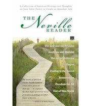 The Neville Reader (Softcover)