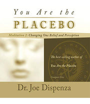 You Are The Placebo 2 - CD