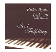 Soul Fulfilling CD