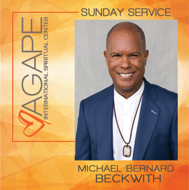 Sunday 07-14-2019 11am Service