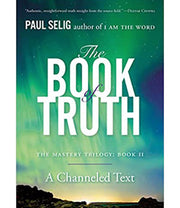 The Book of Truth (Softcover)