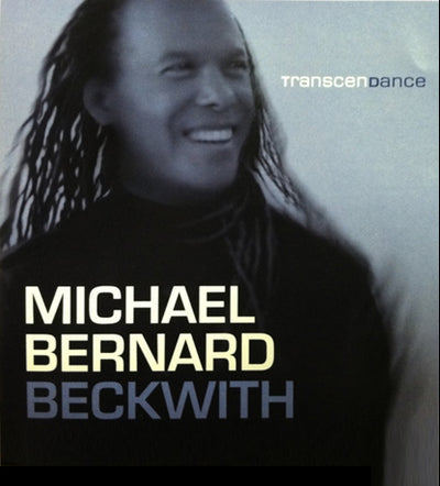 TranscenDance (Audio CD)